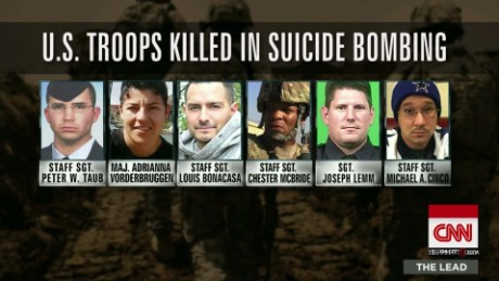 service members killed in afghanistan return home the lead jake tapper_00000904