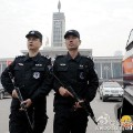beijing security alert christmas 02