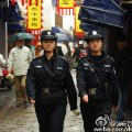 beijing security alert christmas 03