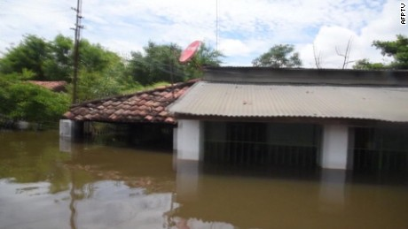 south america flooding howell seg_00004015.jpg