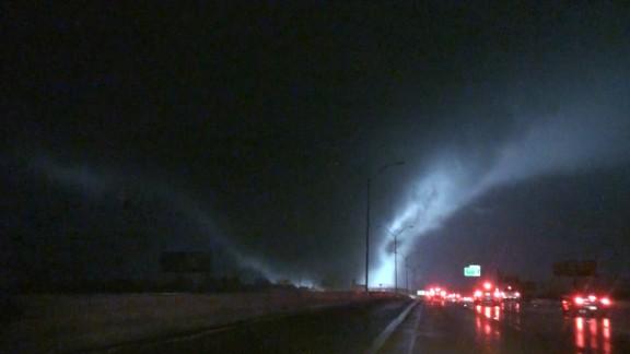 Massive tornado roars across highway_00000000.jpg