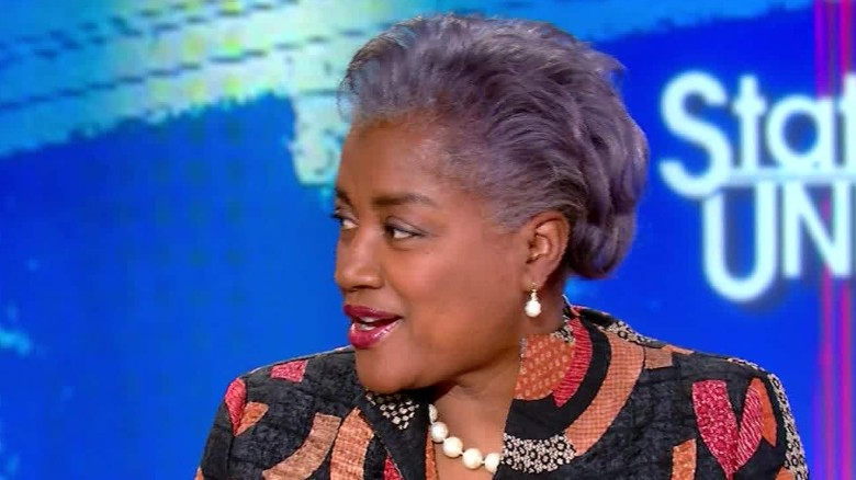 Brazile Democratic VP generational box_00012211