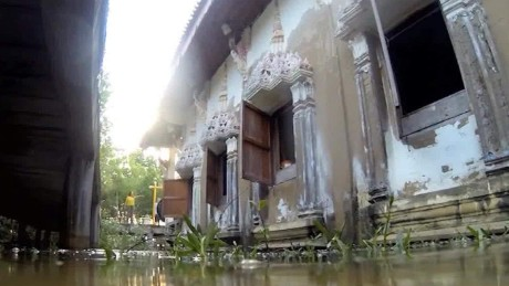 bangkok rising sea levels mohsin pkg_00000211