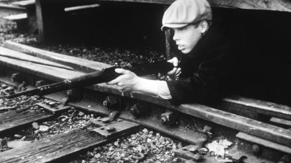 "Wexler sometimes combined his progressive politics with his filmmaking. He found a kindred spirit in director John Sayles, who directed 1987's ""Matewan,"" about a West Virginia coal miners' strike. Will Oldham was among the stars."