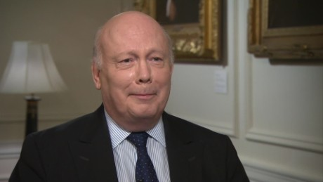 exp Julian Fellowes on why Downton Abbey is so successful_00000124