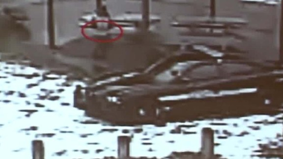 Video showed police fired at Tamir Rice less than two seconds after arriving on scene.