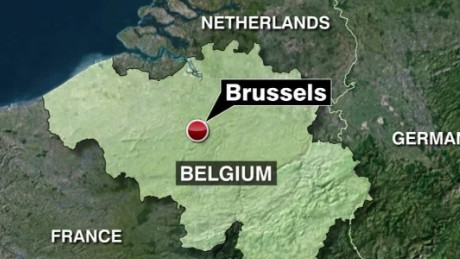 belgium arrests new years eve plot soares lklv_00010213.jpg