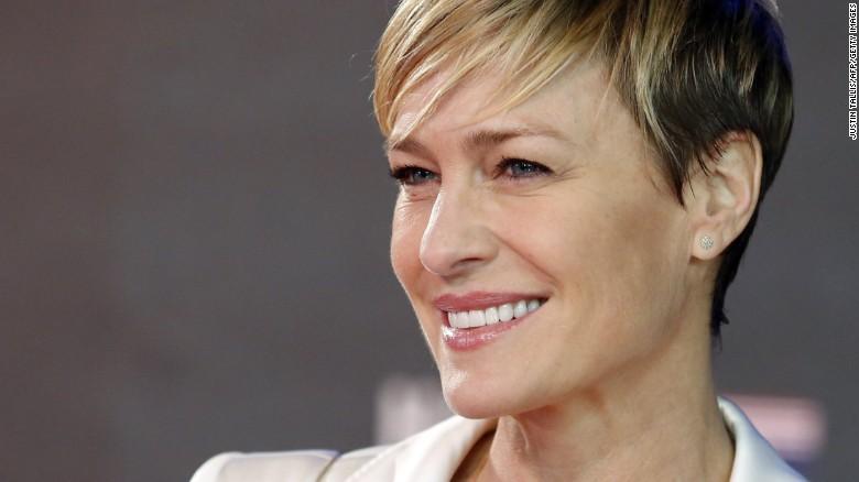 Sundance Film Festival announces 2021 lineup