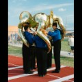 03 cnnphotos marching band RESTRICTED