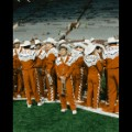 09 cnnphotos marching band RESTRICTED