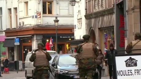 brussels terror arrests lklv mclaughlin _00011517