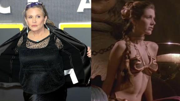 Carrie Fisher body criticism Star Wars orig vstop_00000000.jpg