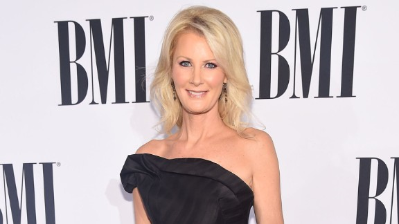 Chef and author Sandra Lee turned 50 on July 3.