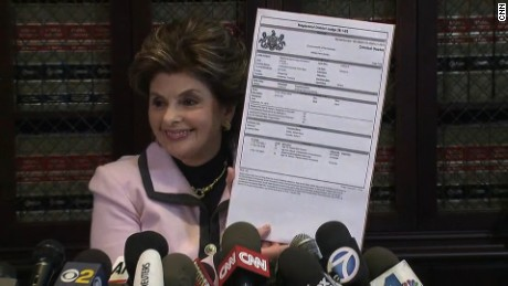 Attorney Gloria Allred Who Represents 29 Alleged Victims of Bill Cosby to Hold News Conference Today Attorney Gloria Allred who represents 29 alleged victims of Bill Cosby will hold a press conference today December 30, 2015 at 11:30 a.m. pacific at 6300 Wilshire Blvd., Suite 1500, Los Angeles, to react to the charges filed against Mr. Cosby.  *No questions answered before the news conference.