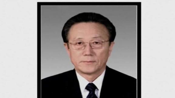north korea official kim yang gon car crash death field cnni nr lklv_00001326.jpg