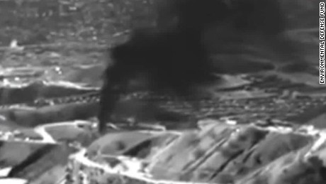 california methane gas leak erin brockovich cnni nr intv_00003901