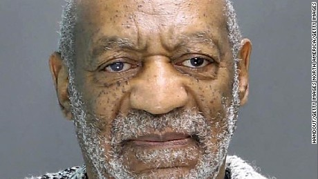 What could happen to Bill Cosby