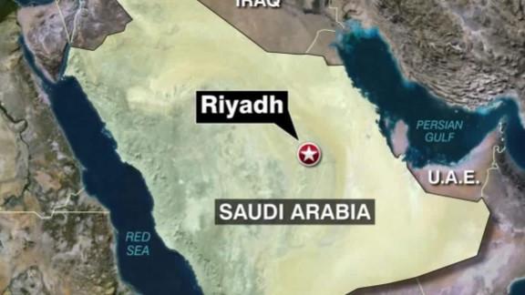 saudi arabia executions howell seg_00001706.jpg