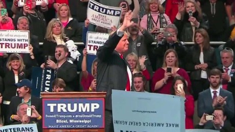 trump ms rally obama guns mattingly lok_00000924.jpg