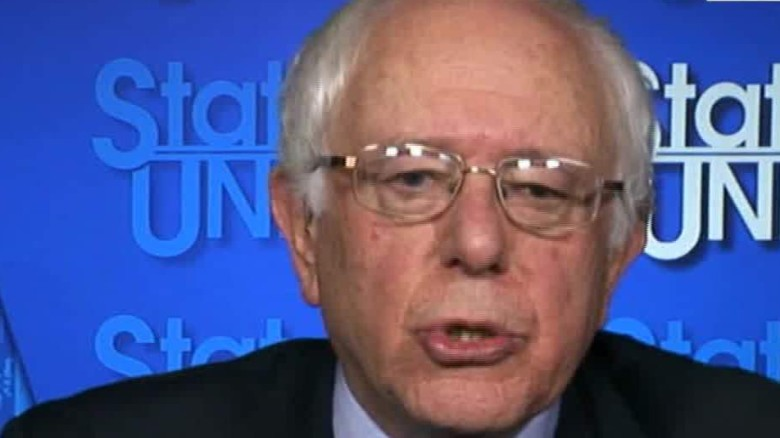 Bernie Sanders to reveal full tax plan by Iowa caucuses