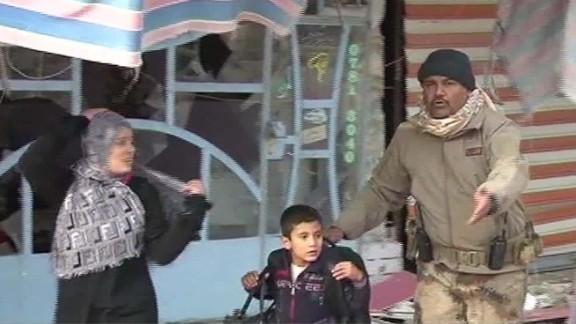 ramadi iraq isis elbagir lklv_00004824.jpg