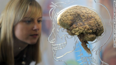 You're an adult, but your brain might not be, experts say