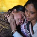 02 india earthquake 0104