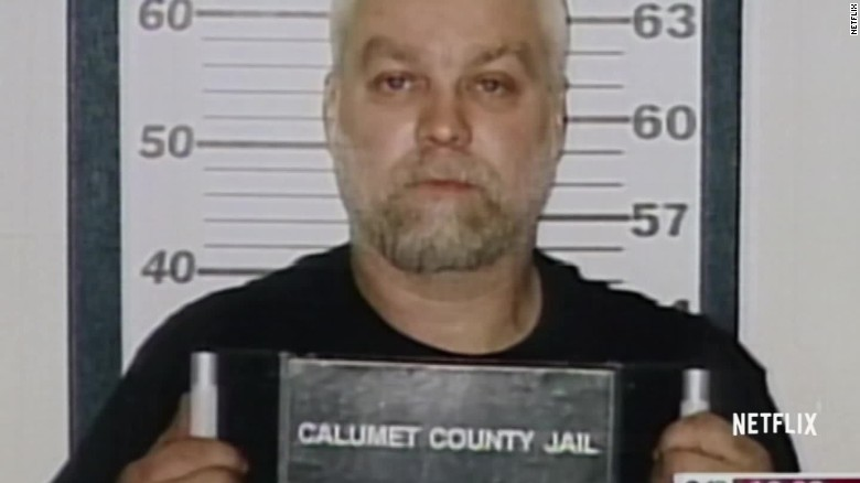 What to know about 'Making a Murderer'