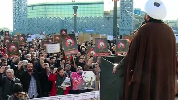 iran saudi tension escalates lklv robertson_00005010.jpg