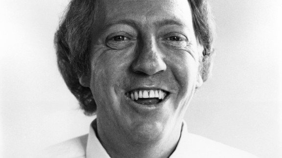 "Producer Robert Stigwood, the creative force behind ""Saturday Night Fever,"" ""Grease"" and other cultural blockbusters of the 1970s, died on January 4. He was 81."
