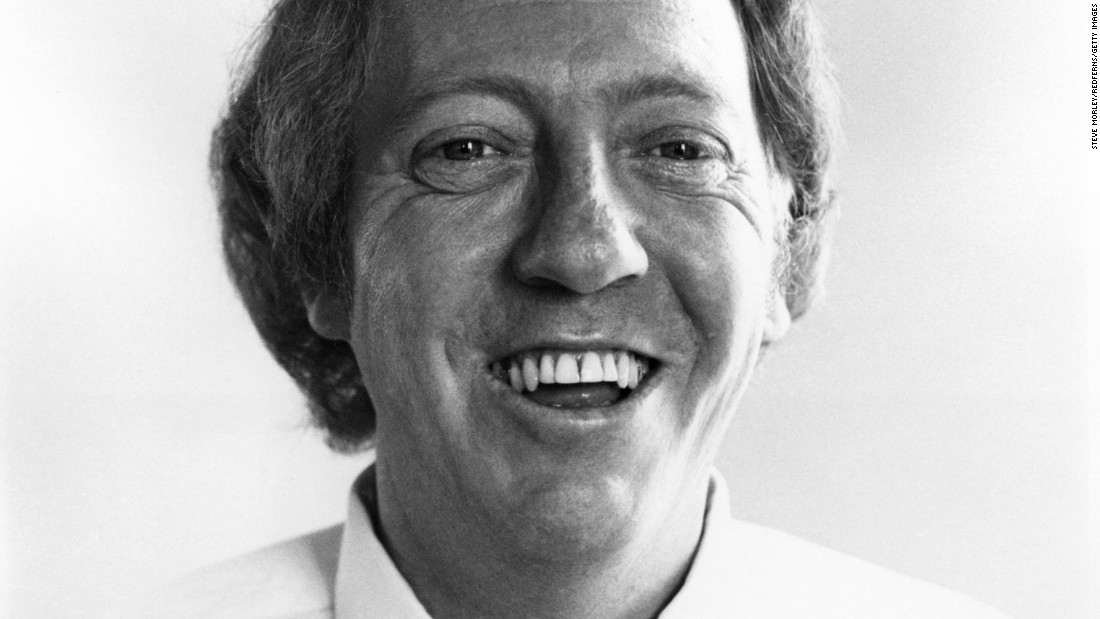 "Producer <a href=""http://www.cnn.com/2016/01/05/entertainment/robert-stigwood-obit-feat/index.html"" target=""_blank"">Robert Stigwood</a>, the creative force behind ""Saturday Night Fever,"" ""Grease"" and other cultural blockbusters of the 1970s, died on January 4. He was 81."