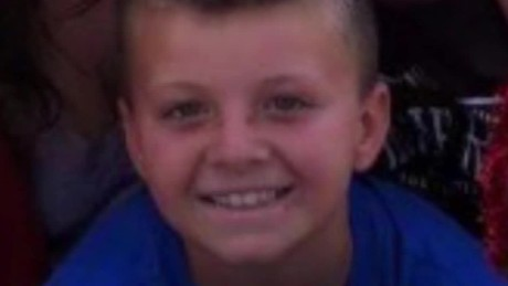 california boy mauled to death by pitbulls_00002520.jpg