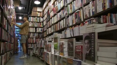 china involvement missing booksellers intv _00025120