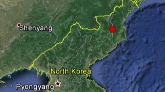 5.1 magnitude event north korea sot hancocks cnni_00012021.jpg