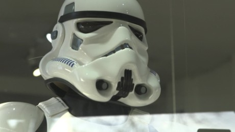 uk stormtrooper factory ainsworth glass pkg_00003612