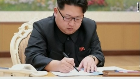 North Korea bomb claim: What does Kim want?