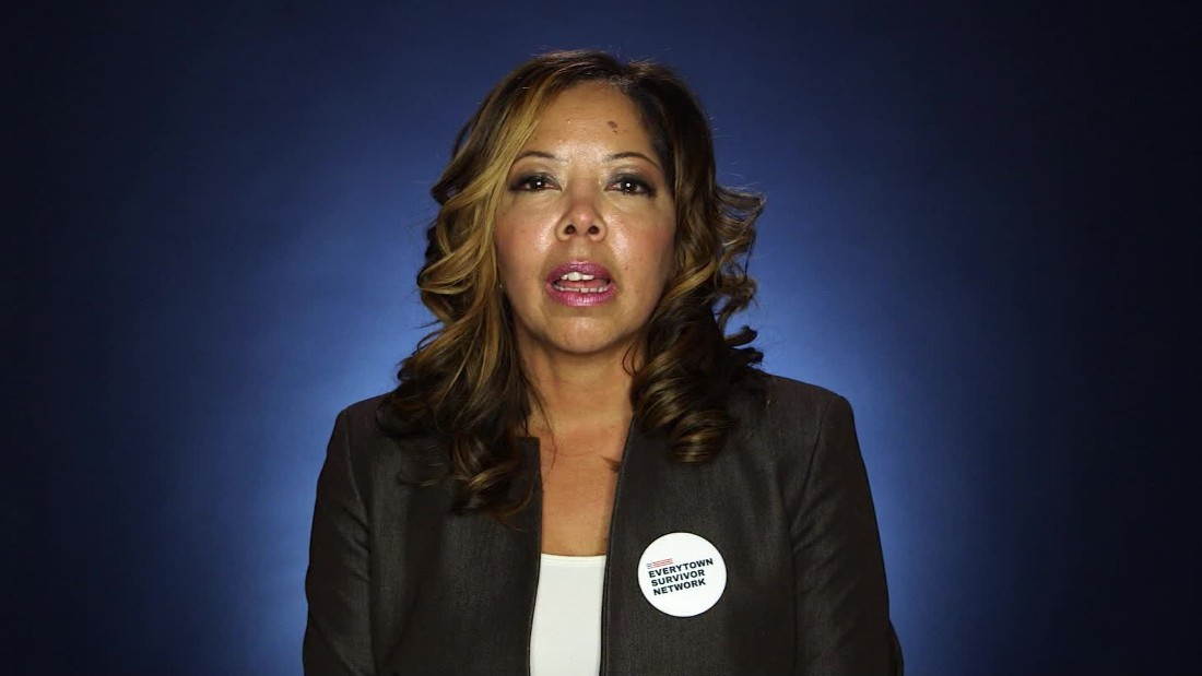 Lucia Lucy McBath is a mother wife businesswoman and activist for social justice After a 30year career with Delta Air Lines her second career has focused