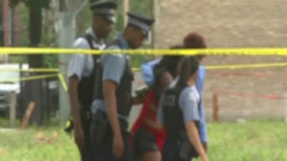 chicago gun deaths flores dnt ac_00015123.jpg