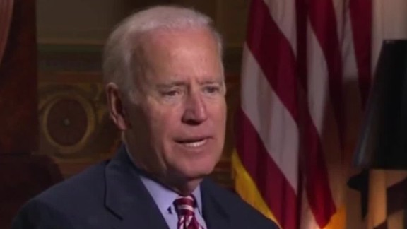 joe biden regrets not running for president jnd orig vstop pkg_00001425.jpg