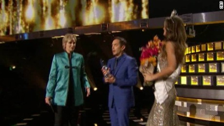 peoples choice awards vstop orig jnd pkg_00002423