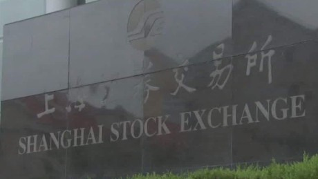 asian markets hit by china volatility _00015702