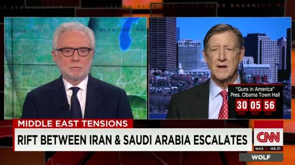 Iran-Saudi Arabia tensions rise_00011730.jpg