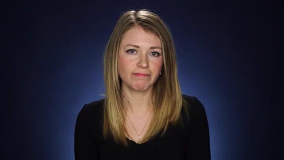 gun violence survivors Jenna Yuille origwx jm ar_00003019.jpg