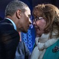 22 gun town hall obama giffords 2