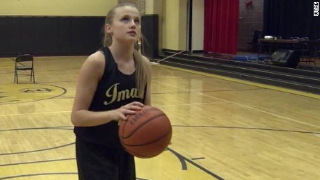 14-year-old basketball high school player pkg_00001625