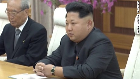 North Koreans feel surge of pride after H-bomb test