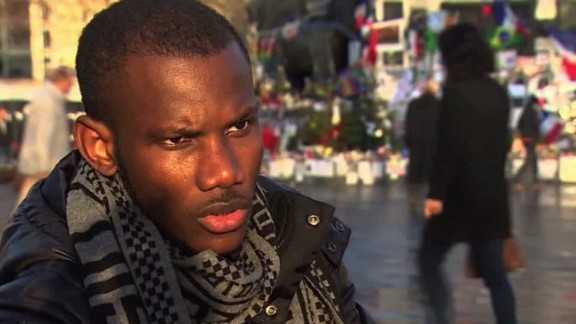 paris attack hero 1 year later bittermann pkg_00004707.jpg