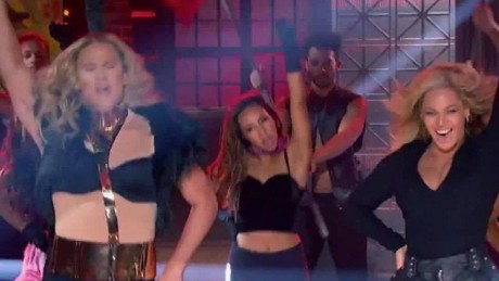Lip Sync Battle Tatum Daily Hit NewDay_00005906