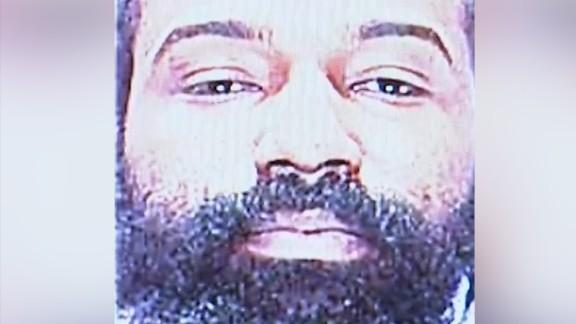 Philadelphia shooting suspect ISIS_00000000.jpg