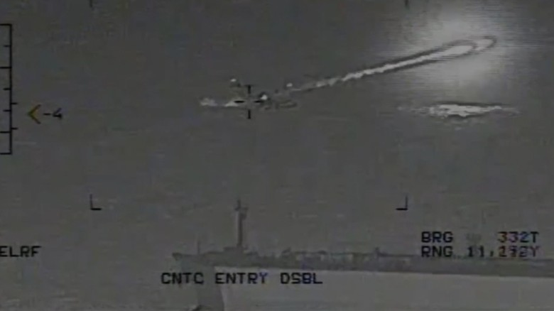 Iran rocket US ship video orig vstan_00000000